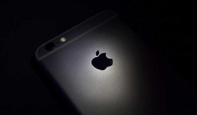 Apple'ın 2020 Yılı İlk Çeyrek Verilerine iPhone 11 Satışları Damgasını Vurdu