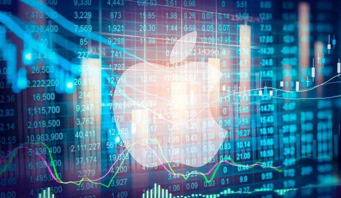Apple'ın Dijital Servisleri 2019 Yılında Adeta Para Bastı