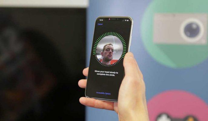 Apple'ın Sıradaki Telefonu iPhone SE 2'nin Ekranına Dair Yeni İddia