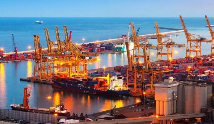 2019'un Son Ayına Ait Dış Ticaret İstatistikleri Açıklandı