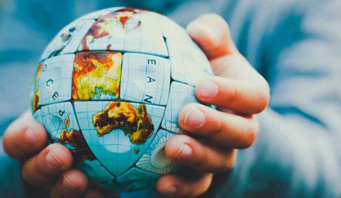 Birleşmiş Milletler: Küresel Ekonomi 2019'da 10 Yılın En Kötü Büyümesini Kaydetti