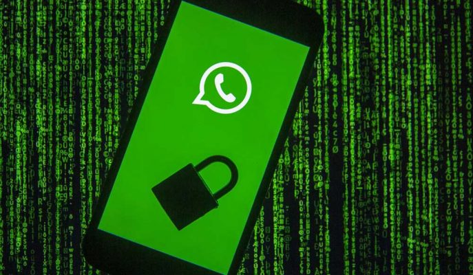 Birleşmiş Milletler, Yetkililere Resmi İletişimde WhatsApp Kullanmalarını Yasakladı