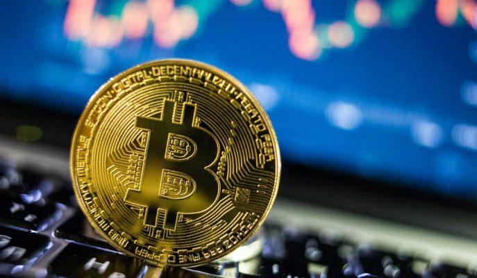 Bitcoin için 2020 Sonuna Kadar 16 Bin Doları Görebilir Yorumu Geldi