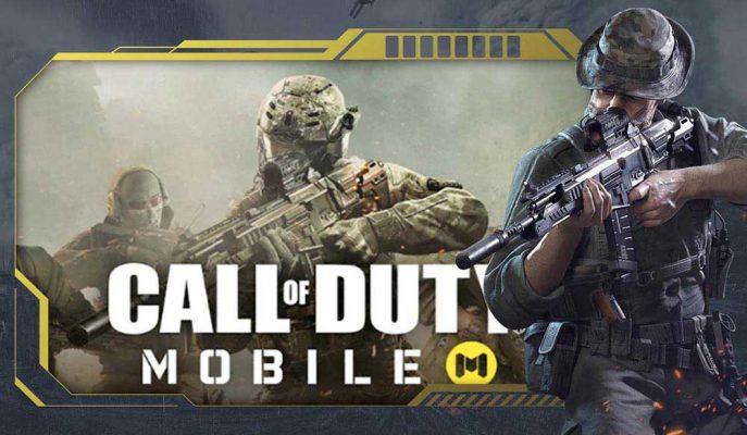 Call of Duty: Mobile'a Olan Yoğun İlginin 2020'de de Devam Etmesi Bekleniyor