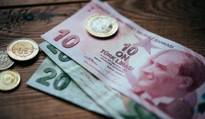 Capital Economics: Gelişen Piyasalar İçinde En Kötü Performansı TL Gösterebilir