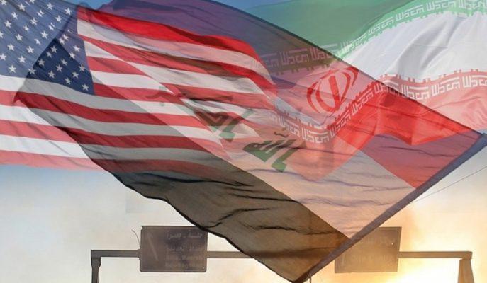 Çatışmada Sular Durulmuyor: İran ABD'ye 13 Farklı Misilleme Örneği Planladı!