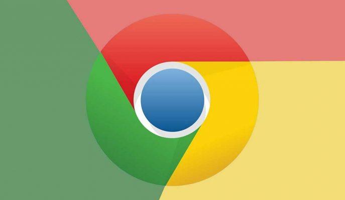Chrome Android Uygulamasında Görselleri Kopyalamak Kolaylaşıyor