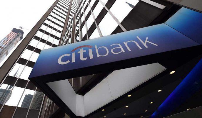 Citigroup'un %27'lik Maaş Farkı, Şirketi Kadınların Ücretlerini Artırmaya Yönlendirdi