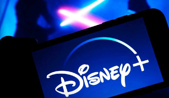 Disney+'ın Avrupa Pazarına Girişi Bir Hafta Erkene Çekildi
