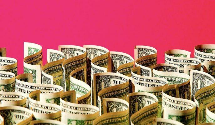 Dolar/TL Aralık Enflasyon Verilerinin Ardından 5,97 Seviyelerinde Seyrediyor