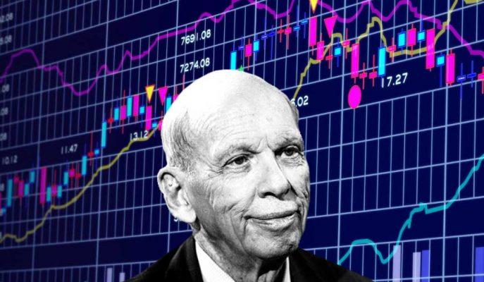 Efsanevi Wall Street Yatırımcısının Beklenen 2020 Tahminleri Geldi