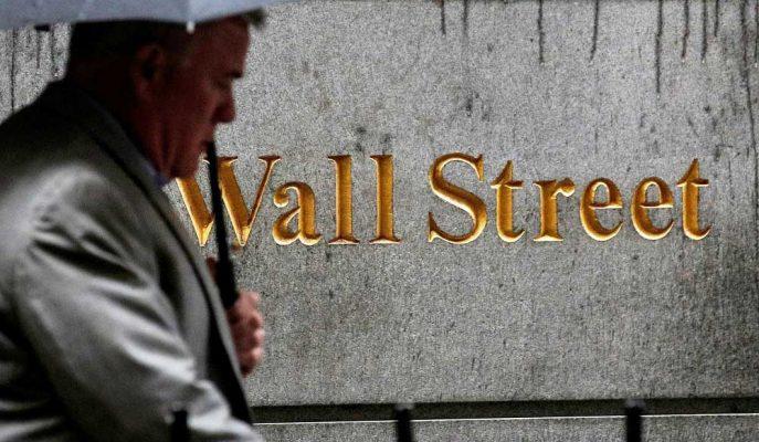Ekonominin Yavaşlayacağını Düşünen CFO'lara Göre Borsa Aşırı Değerlenmiş