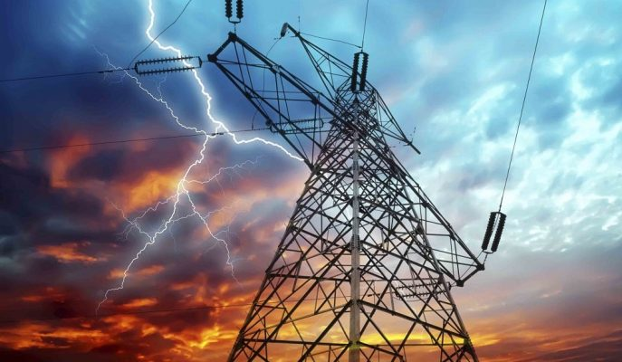 Türkiye'nin Elektrikte Kurulu Gücü 2019/Kasım'da 85 Milyon Megavatı Aştı