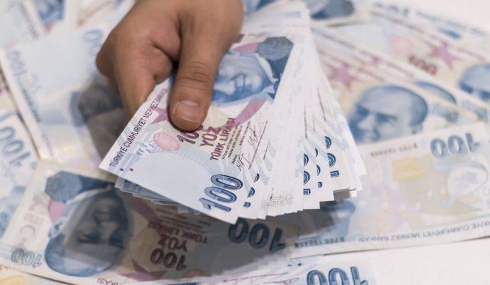 Enflasyon 2019'un Aralık Ayında %11,84 Seviyesinde Gerçekleşti