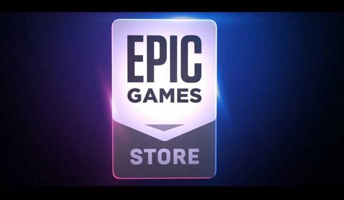 Epic Games'in Mağazası 2019'da Şirkete Büyük Gelir Sağladı