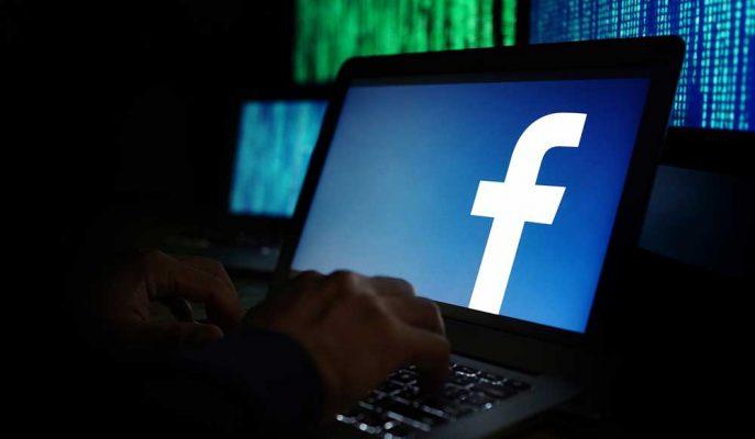 Facebook, Kullanıcıları Üçüncü Taraf Uygulamalara Giriş Yaptığında Uyaracak