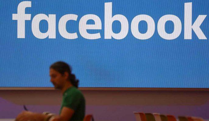 Facebook, Mesajlaşma Uygulamalarını Geliştirmek için İngiltere'de 1.000 Kişiyi İşe Alacak