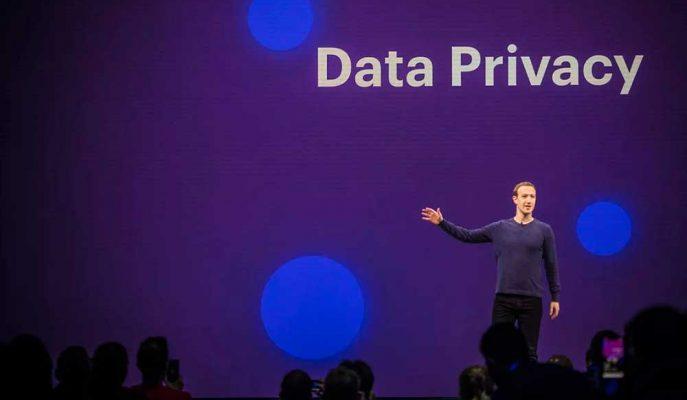 Facebook Kullanıcılara Takip Edilmesi için Seçenek Sunacak Özelliğini Yayınladı