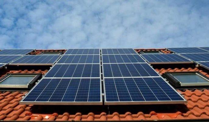 Fosil Yakıtlardan Güneş Enerjisine Geçiş Petrol Fiyatlarında Nihai Sınır Olacak