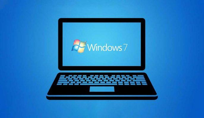 Geliştiriciler Windows 7'nin Açık Kaynak Kodlu Olması Gerektiğini Düşünüyor