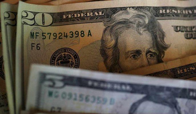 Gerilim Endişeleri Azalınca Dolar/TL 5,95'lere Geriledi!