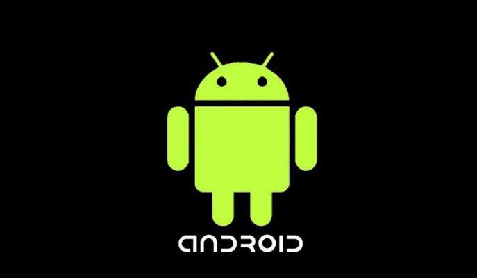 Google, Android Kullanıcılarına Twitter Üzerinden Destek Vermeye Başladı