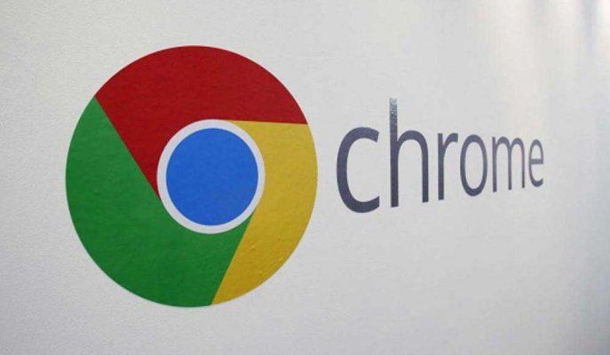 Google Chrome'a Yeni Edge Tarayıcısında Bulunan Çoklu Sekme Yönetimi Özelliği Geliyor