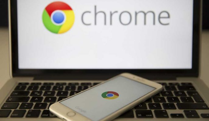 Google Chrome Kullanıcıları Rahatsız Eden Bildirimlere Çözüm Getiriyor