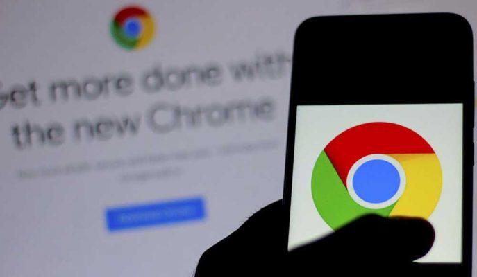 Google, Chrome Tarayıcısında Üçüncü Parti Çerezleri Kaldırmayı Planlıyor
