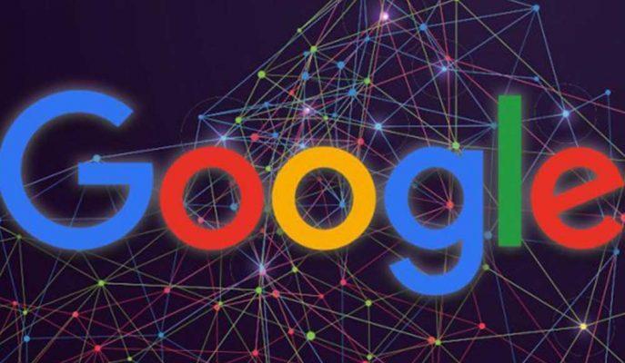 Google Çin'deki Salgın Nedeniyle Ülkedeki Ofislerini Kapatma Kararı Aldı