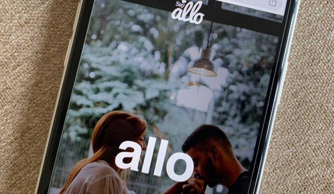 Google'ın Fişini Çektiği Allo, Huawei Modellerinde Uyarı Veriyor