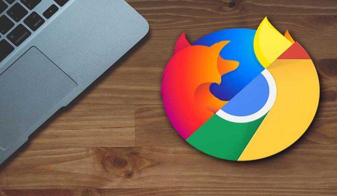 Google ve Mozilla Tarayıcı Mağazalarından Yüzlerce Eklentiyi Kaldırdı