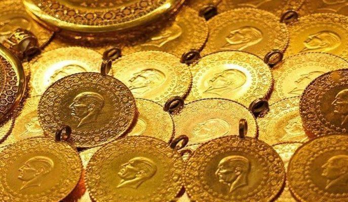 Güvenli Liman Algısıyla Yükselen Gram Altın 298 Lirayı Aştı!