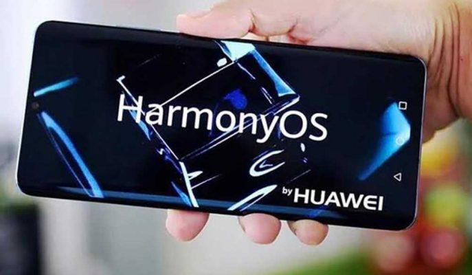 Huawei, HarmonyOS'un Kullanılacağı Cihazlar Konusunda Fikir Ayrılığı Yaşıyor