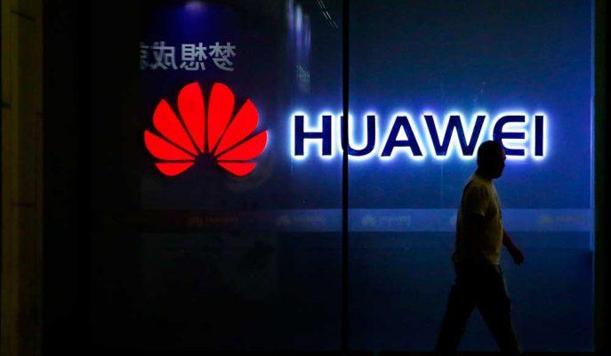 Huawei'ye Yaptırım Konusunda Pentagon ve İngiltere Hükümetten Farklı Düşünüyor