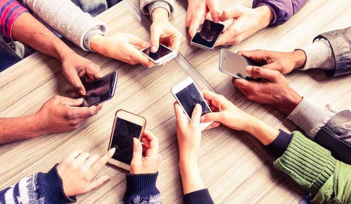 İkinci El Akıllı Telefon Satışları 2019'da 206 Milyon Rakamını Aştı