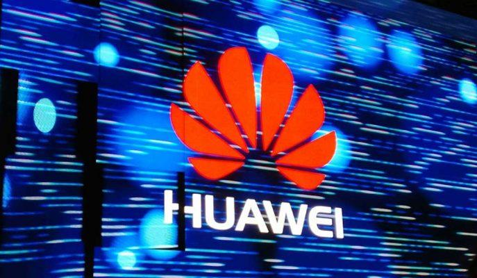 İngiltere'nin Huawei'nin 5G Yatırımlarına İzin Vereceği İddia Edildi