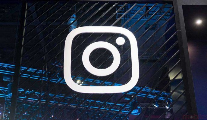 Instagram Hikayelerinde Paylaşılan Spotify Şarkıları Hareketli Hale Geliyor