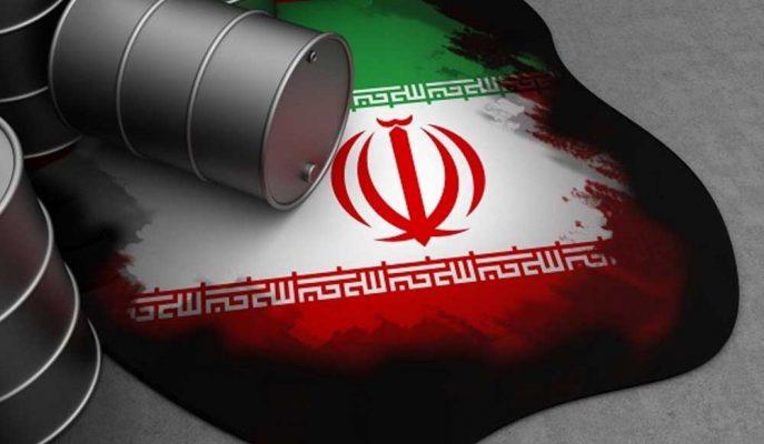 İran Rejimi Çökerse, Petrol Fiyatları 40 Dolara Kadar Gerileyebilir