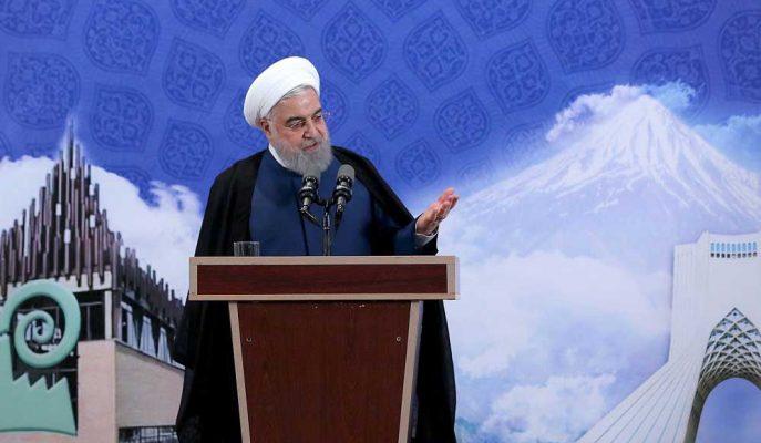 İran'ın Nükleer Anlaşmaya Uymayacağını Açıklaması Avrupa'yı Alarma Geçirdi