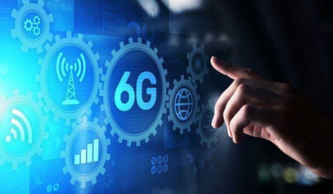 Japonya 2030 Yılına Kadar 6G Teknolojisine Geçmeyi Planlıyor