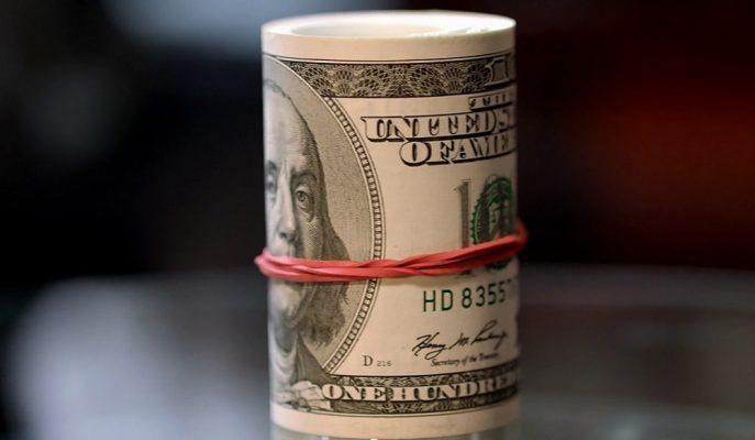 193,5 Milyar Dolarlık Özel Sektör Yurt Dışı Kredi Borcunun %45,5'i Finansal Kuruluşlara Ait