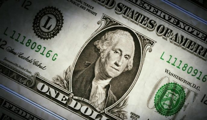 Cari İşlemler Dengesi Kasım'da 518 Milyon Dolar Açık Verdi
