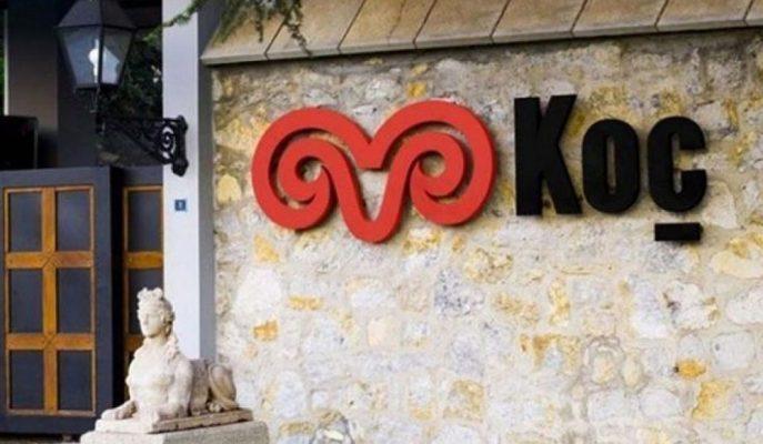 Koç Holding'in Son 5 Yıllık Yatırımları 38 Milyar Liraya Ulaştı!