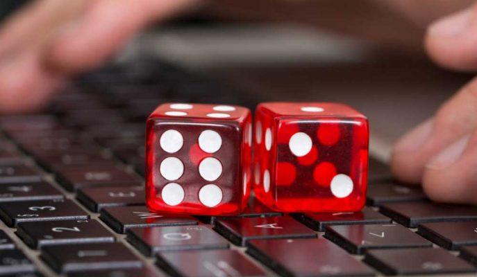 Kredi Kartı Yasağı İngiltere'de 800 Bin Kişinin Kumar Oynamasını Engelleyecek