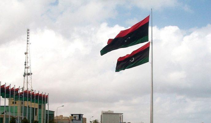 Gelirinin %93'ü Petrole Bağlı Olan Libya, Telafisi Zor Zararla Karşı Karşıya!
