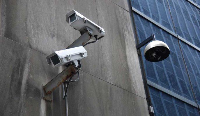 Londra Sokaklarında Yüz Tanıma Sistemleri Kullanılacak