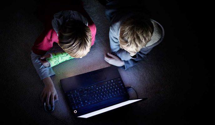 Microsoft Çocuk İstismarına Karşı Artemis Projesi ile Mücadele Edecek
