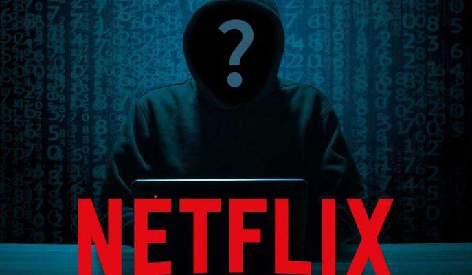 Netflix Kullanıcıları Ücretsiz Abonelik Yalanıyla Dolandırmak İsteyenlere Karşı Uyardı