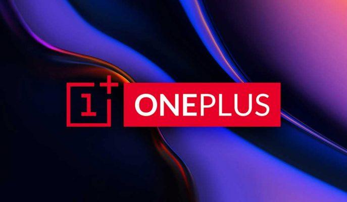 OnePlus Katlanabilir Telefon Planına Dair Açıklamalarda Bulundu